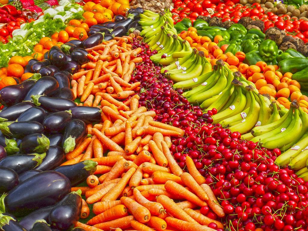 Food Enjoyce Catering Breda Blog | Koken voor senioren